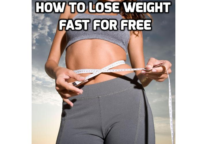 How To Reduce Weight Fast – And Keep It Off For Good!  Why are so many people trying and failing to reduce weight fast? Is it really that hard? The answer is a resounding no. It doesn't have to be hard if you know what you're doing.  Read on to find out more.